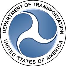 bureau of statistics us national transportation library