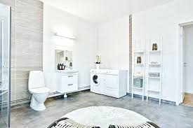 bathroom laundry ideas bathroom laundry combo eatmorecake site