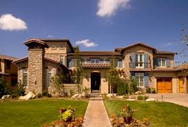 mediterranean home architecture fantastic mediterranean homes with boulders and