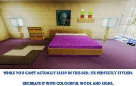 Terraria How To Make A Bed Minecraft Furniture U2026 Pinteres U2026