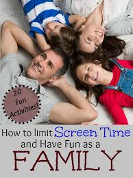 13 best family time images on your family counseling