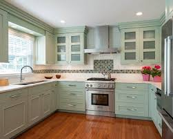 52 best kitchen cabinets images on pinterest home kitchen and