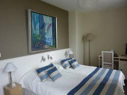 chambre d h e lot et garonne chambre d h e lot et garonne 100 images hotel in villeneuve