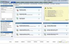 It Help Desk Software Comparison Manageengine Servicedesk Vs Spiceworks The Best Customer Helpdesk