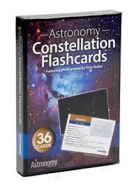 Backyard Astronomers Guide Telescopes 101 Astronomy Com
