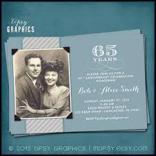 65th wedding anniversary gifts 65th wedding anniversary gifts 2018 weddings