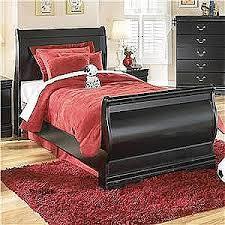 Bunk Beds Erie Pa Bunk Beds Bunk Beds Erie Pa Lovely Beds Bunk Beds