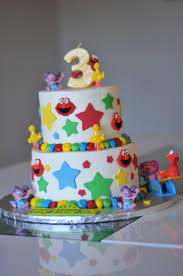 28 best cool birthday cakes images on pinterest cool birthday