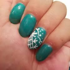 new nail and spa nail salons 7249 n canton center rd canton
