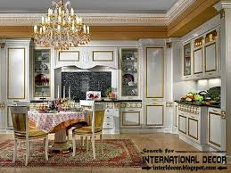 home design english style 16 best english style images on pinterest br style english