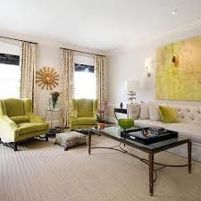 Living Spaces Sofas by 694 Best Living Spaces Images On Pinterest Living Spaces Living