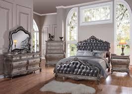 Rococo Interiors Dubai Rococo Bedroom Set Rococo Bed Ebay Talladas A Mano De Madera De