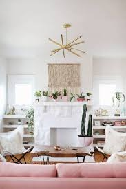 living room large living room pink lounge ideas pink paint