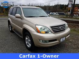 lexus gx for sale by owner used inventory browse used cars for sale 405 motors