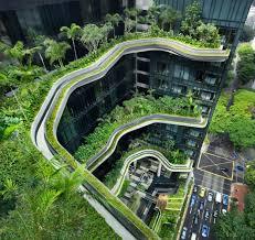 Exterior  Garden Landscape Vegetable Ideas Inspiration Design - Backyard and garden design ideas magazine