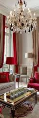 Interior Design Curtains by Best 25 French Curtains Ideas On Pinterest Drapery Ideas