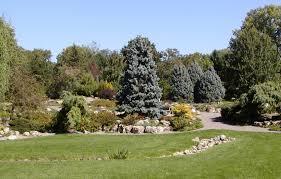 stunning rock garden mn lyndale park peace rock garden minneapolis