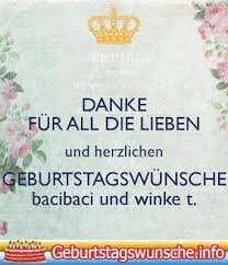 whatsapp geburtstagssprüche 415 best geburtstagssprüche images on