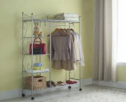 Home Storage Solutions 100 Wardrobe Storage Solutions Wardrobe Blackbes Bedroom