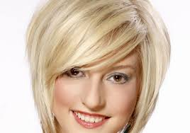 bob haircuts with volume 31 textural layered bob hairstyles for 2013 creativefan