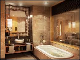 bathroom designers exquisite and beautiful bathroom design interior gallery home