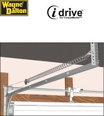 garage doors wayne dalton garage door opener user guide