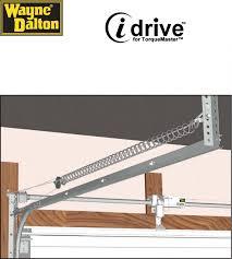 garage doors wayne dalton garage door opener user guide