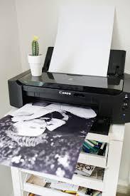 make your own patterned photo mats u2013 a beautiful mess