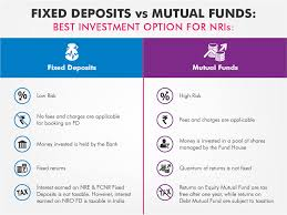 Authorization Letter Check Encashment mutual fund axis bank