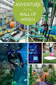 Mall Of America Map by 117 Best Images About Wander The Map Blog Posts On Pinterest