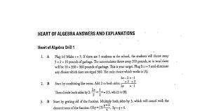 sat heart of algebra practice test 1 pdf docdroid
