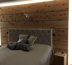 Schlafzimmer Holz Zirbe Zirbe Im Schlafzimmer U2014 Holzkunststück De