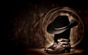 cowboy full hd wallpaper and background 2560x1600 id 437651