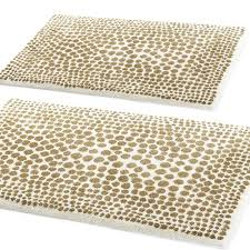 Habidecor Bath Rugs Dolce Bath Rug Between The Sheets