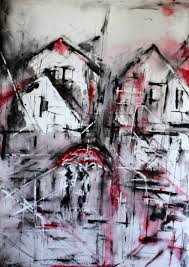 dana ingesson artist u0027s profile agora gallery