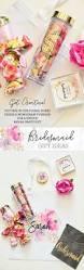bridesmaid gift ideas gift women flower gift for bride