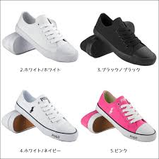 womens polo boots sale playerz rakuten global market junior ralph polo
