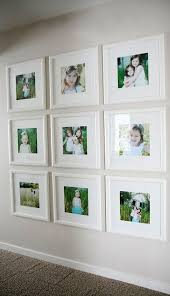 best 20 photo displays ideas on pinterest polaroid display
