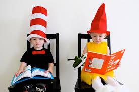 Halloween Costumes Hats 15 Amazing Diy Halloween Costumes Kids Parentmap