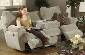 Reclinable Sofa Dual Reclining Sofa Collection Dual Reclining Sofa