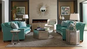 Ship Furniture Across Country Cheap by Official Site Lexington Home Brands