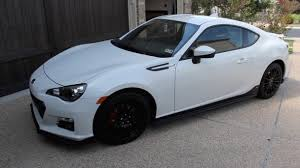subaru car 2015 most up to date 2015 subaru brz series blue design and style