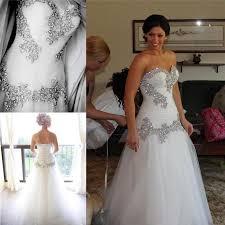 panina wedding dresses discount pnina tornai wedding dresses 2016 princess a line