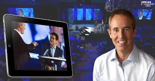 why andy stanley is right about the foundation of christianity and
