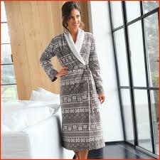 robe de chambre polaire femme zipp robe de chambre polaire femme pas cher robe de chambre polaire