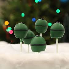 48 best happy holidays images on big green eggs happy