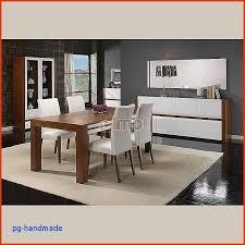 enfilade cuisine enfilade salle à manger best table de cuisine pour buffet salle