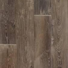 Engineered Hardwood Flooring Mm Wear Layer 19 Best Engineered Wood Flooring Images On Pinterest Wood