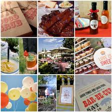 chapel hill wedding catering tips barbecues catering by design