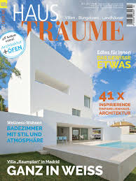 hausträume 2 2017 by fachschriften verlag issuu